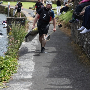 canoe_polo_killaloe_006_0