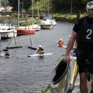 canoe_polo_killaloe_007_0