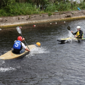 canoe_polo_killaloe_008
