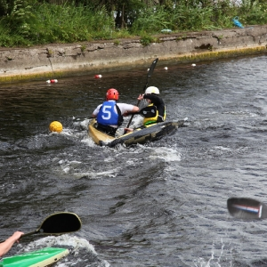 canoe_polo_killaloe_009