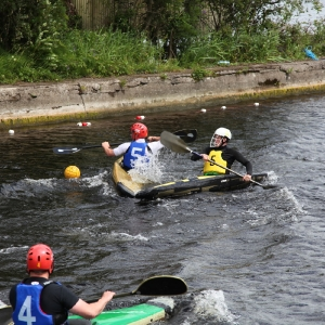 canoe_polo_killaloe_010