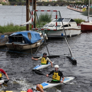 canoe_polo_killaloe_012