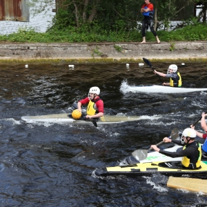 canoe_polo_killaloe_013