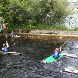 canoe_polo_killaloe_014