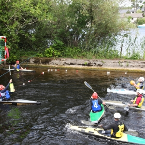 canoe_polo_killaloe_015