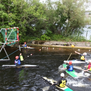 canoe_polo_killaloe_016
