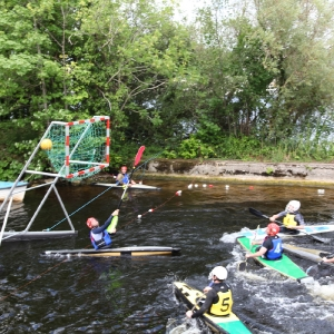 canoe_polo_killaloe_017