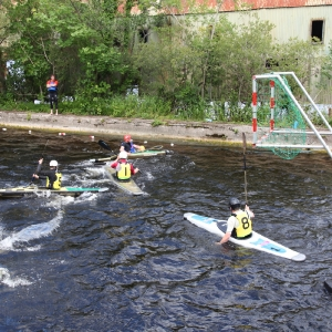 canoe_polo_killaloe_018