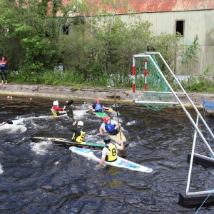 canoe_polo_killaloe_019