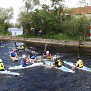 canoe_polo_killaloe_020