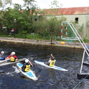 canoe_polo_killaloe_021
