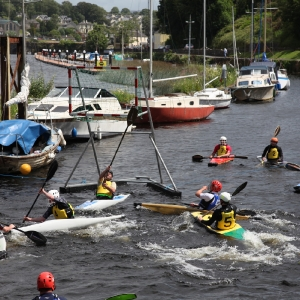 canoe_polo_killaloe_022