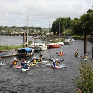 canoe_polo_killaloe_023